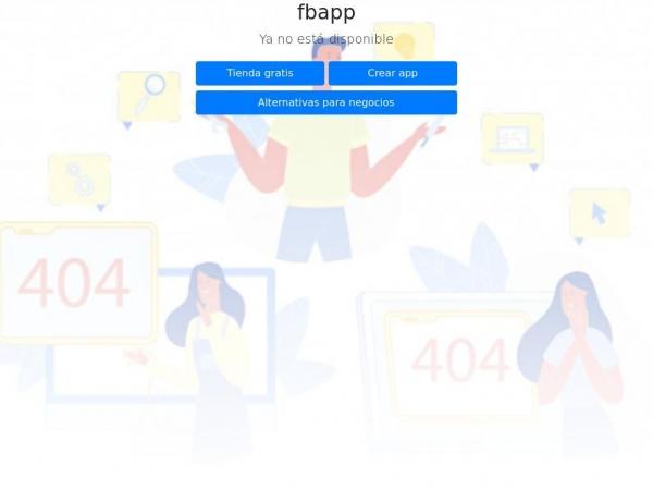 fbapp.telemw.com