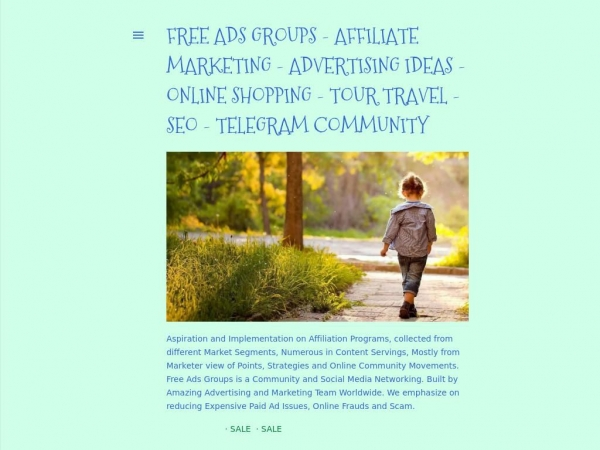 freeadsgroups.com