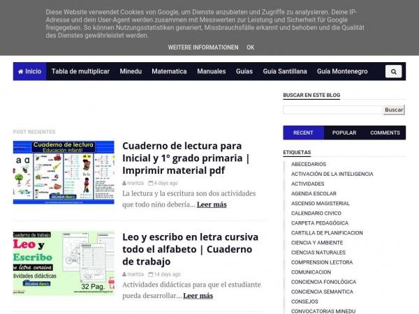 materialeducativoonline.blogspot.com