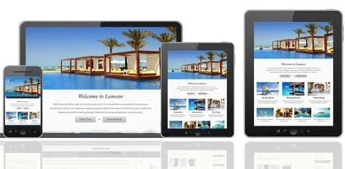 Why Do You Need a Website Design Doral? 1