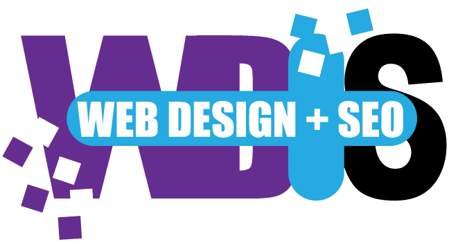 Web Design Plus SEO