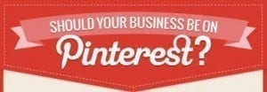 Business on Pinterest