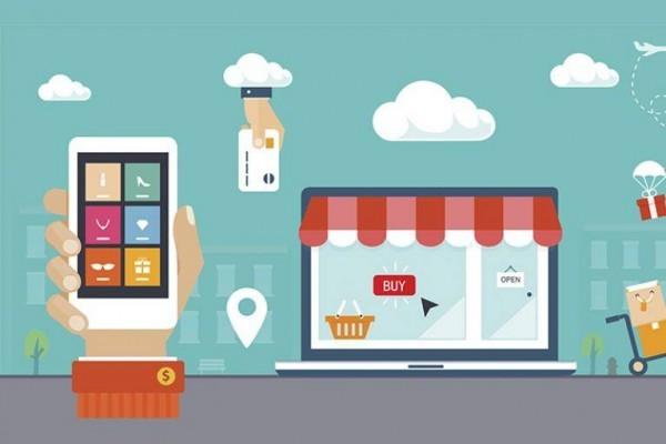 Miami Web Design Services
