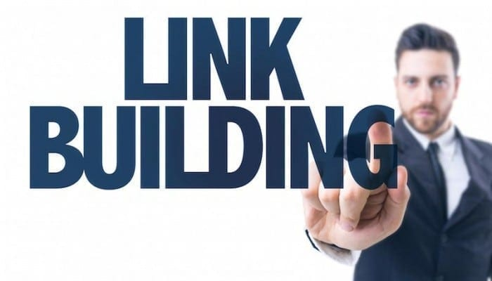 link-building-strategies