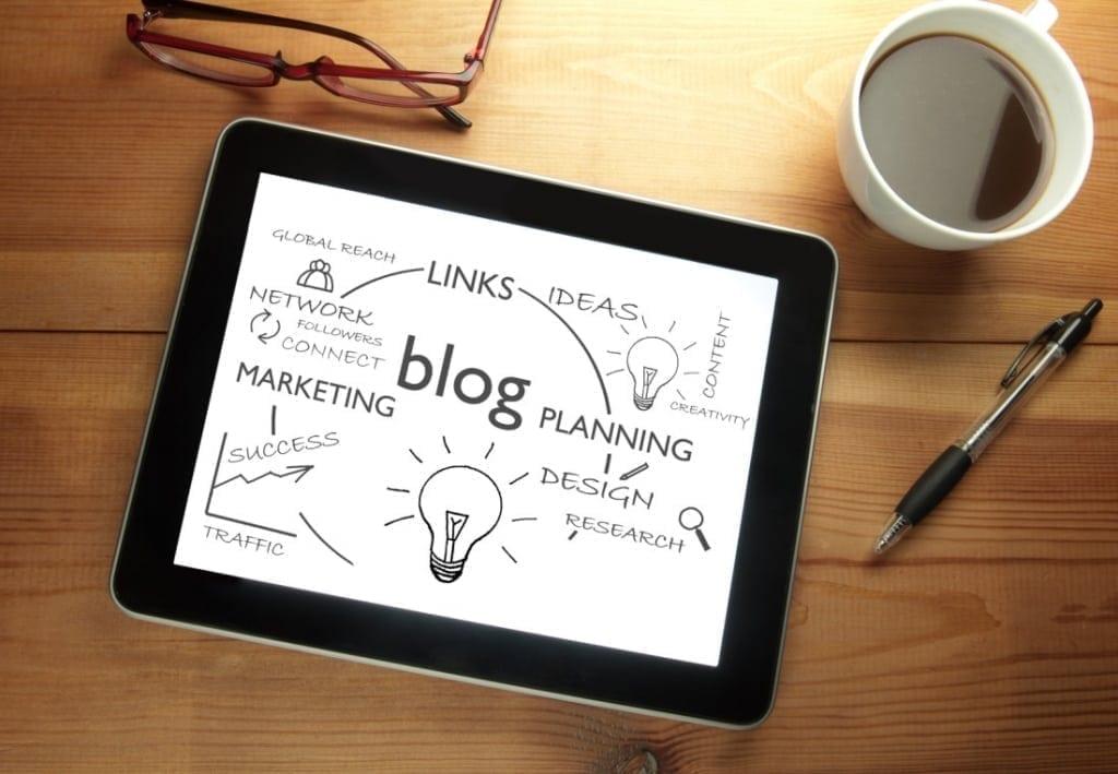 blogging-wedesignplusseo.com