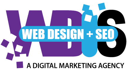 web-design-plus-seo-with-black-outline