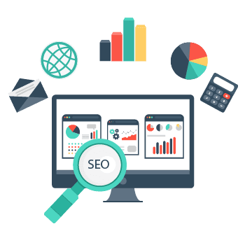 California seo agency