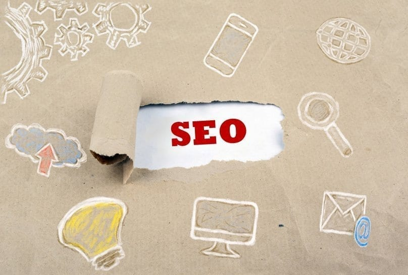 SEO Columbus City - Full Service Marketing Agency 1