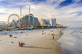 seo Daytona Beach