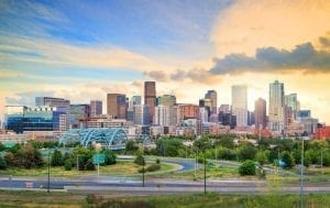 seo Denver