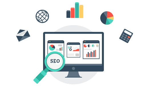 Hawaii seo company