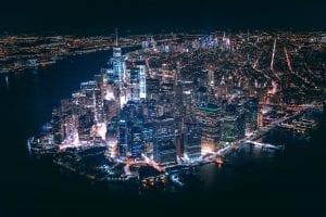 Seo Manhattan