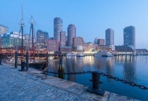 seo Massachusetts