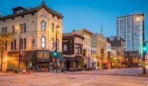 SEO Milwaukee City - Full Service Marketing Agency 2