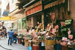 Seo Naples