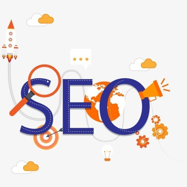 New Hampshire seo company
