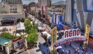 seo Reno
