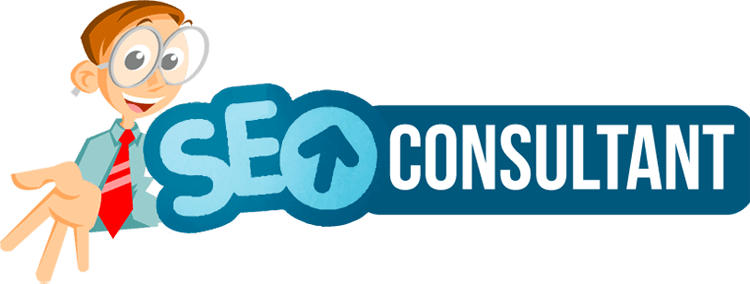 hire a seo consultant