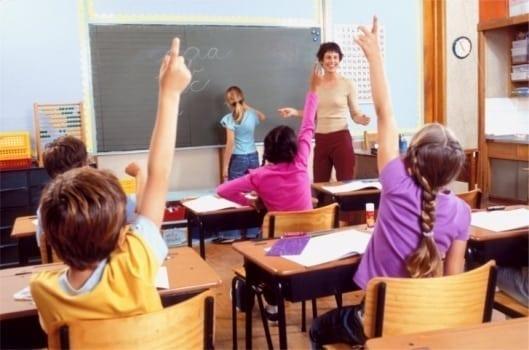 SEO for schools