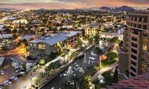 SEO Scottsdale City - Full Service Marketing Agency 1