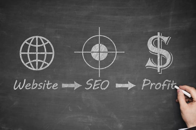 Sussex seo agency
