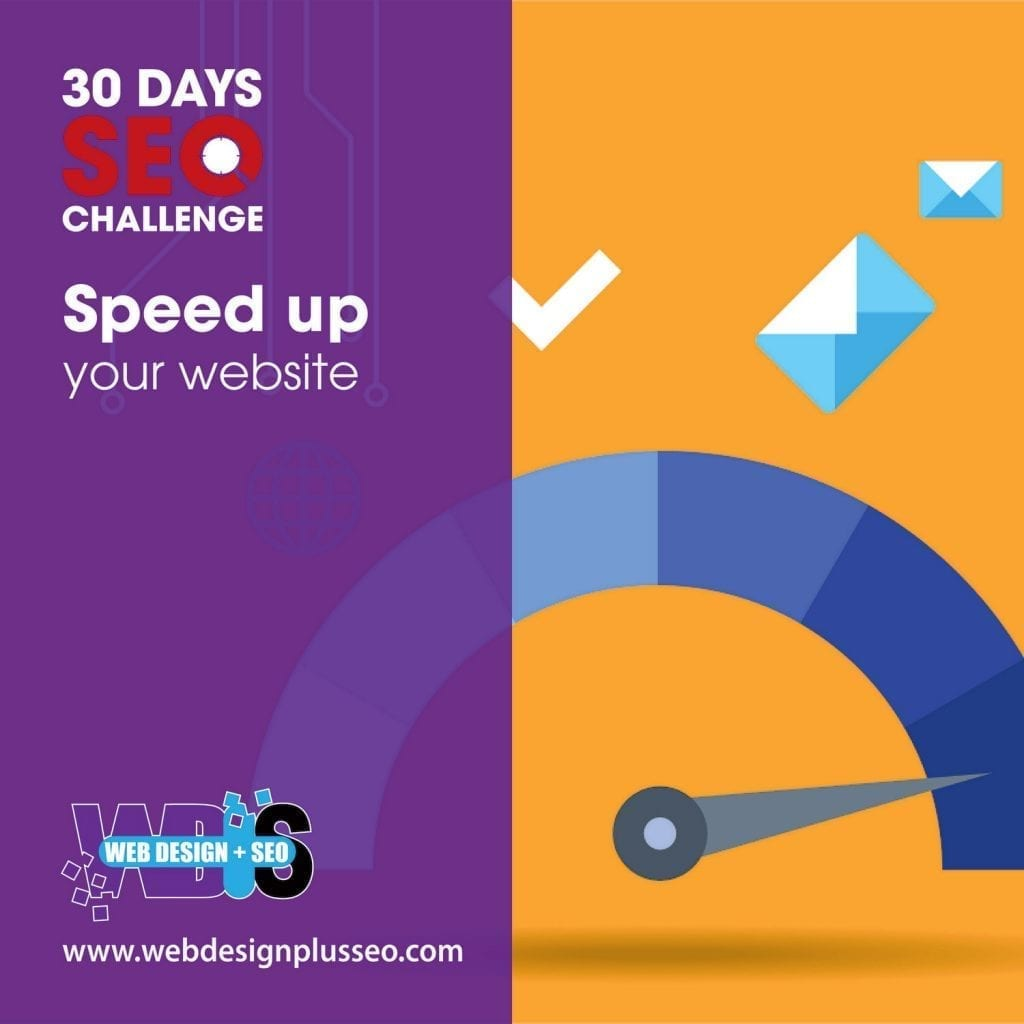 Day 23: Speed up your website 1