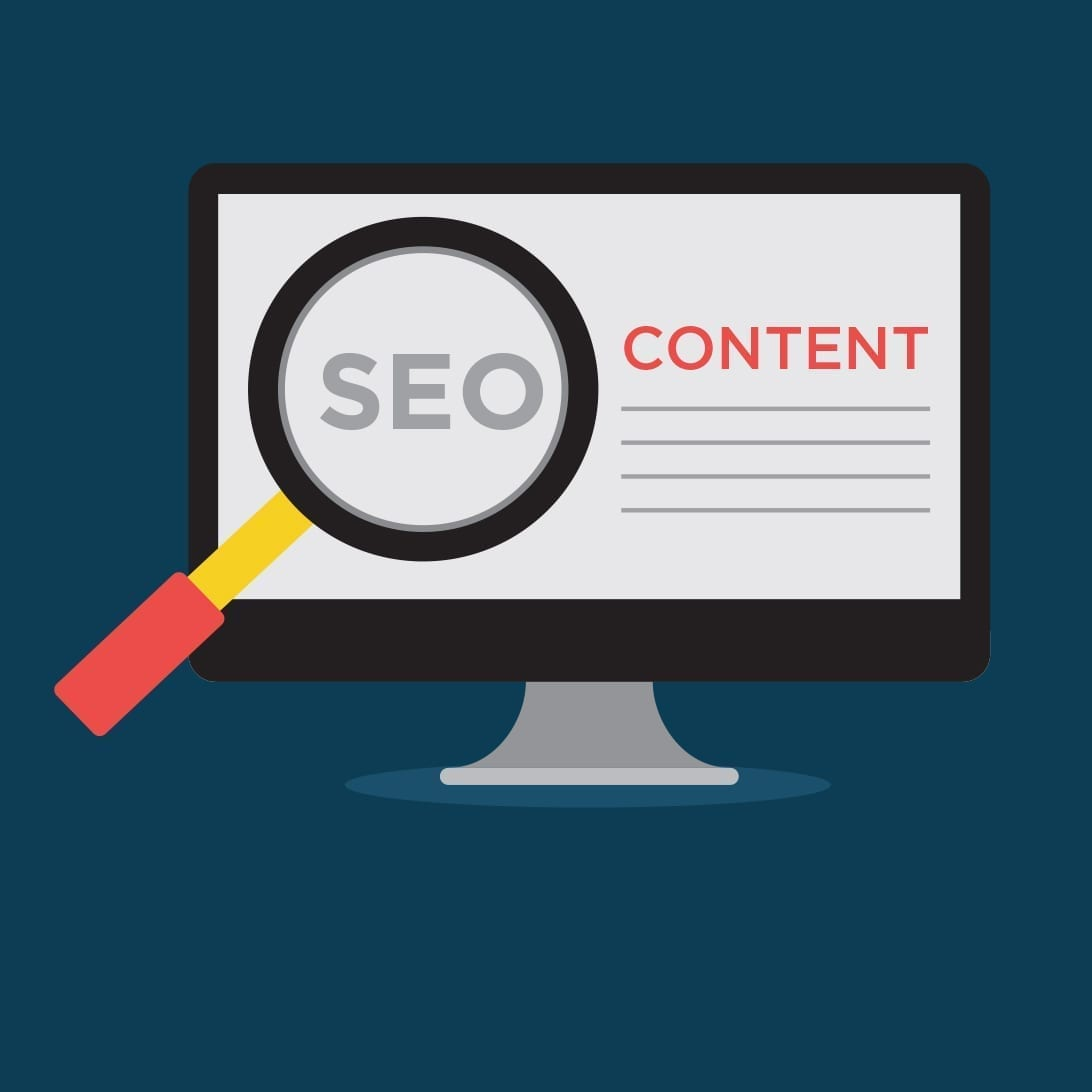 SEO and Content 2