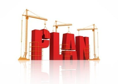 action plan seo