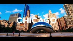 Seo Chicago