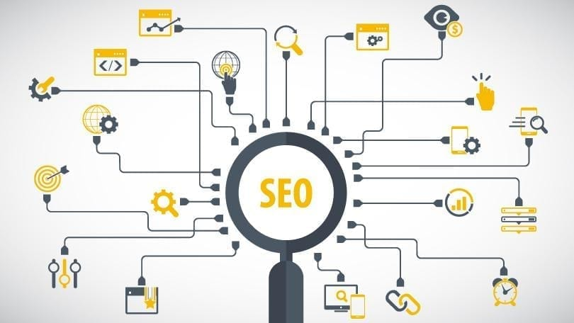 clearwater seo company