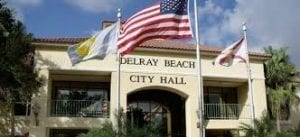 SEO Delray Beach City - Full Service Marketing Agency 1