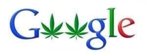Medical cannabis SEO