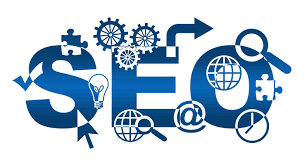 why you should hire seo consultant