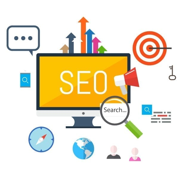 jacksonville seo services