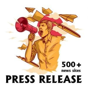 press-release services for seo