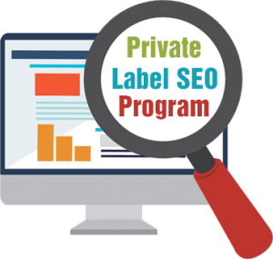 private label seo services