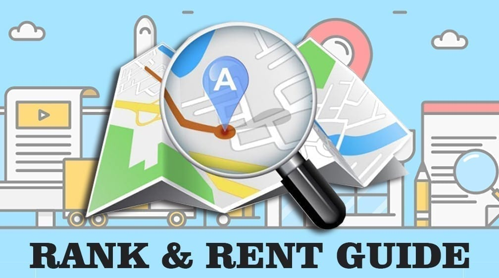 rank-and-rent-seo-guide