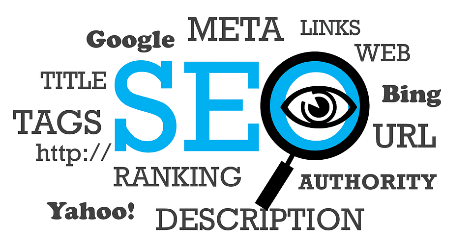 seo company in Kendall