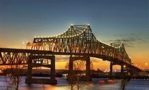 seo Baton Rouge
