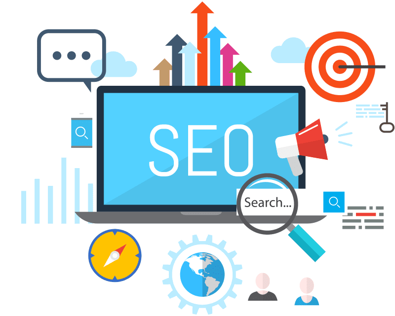 seo company Virginia Beach