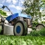 seo for landscaping company miami