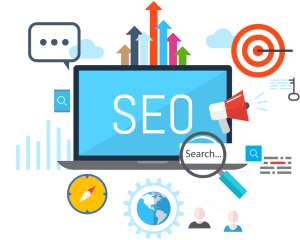 seo services in boulder