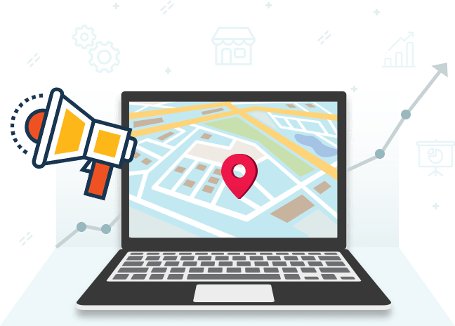 steps to improve local seo