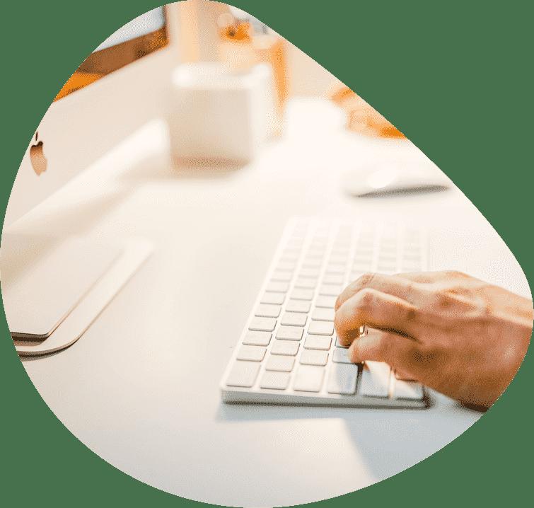 Miami Web Design Company and SEO Expert Services in the Doral Area 6