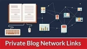 What Is A Private Blogging Network (PBN) And It's Alternative Options 1